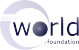 doc_n_world_fundation_logo